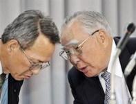 Crise: Suzuki reste dans le vert en 2008, mais ça pourrait ne pas durer...