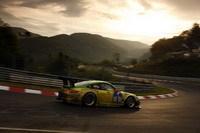 [Sondage de la semaine]: Quelle est la plus prestigieuse course automobile au monde ?