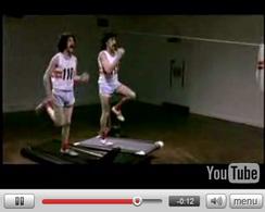 Vidéo: les parodies des pubs Honda + bonus