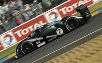 24 Heures du Mans 2010: le retour des protos fermés