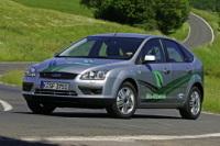 Ford et ses solutions environnementales : Bioflex et recyclage
