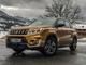 Suzuki : l'ensemble du catalogue bientôt électrifié, sauf le Jimny
