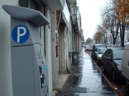 Stationnement : quelles sont les villes ayant le plus augmenté leurs tarifs ?