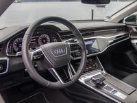Audi: réalité augmentée et moins de boutons pour les futurs modèles