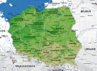 Pologne : un débat mouvementé autour de la construction d'une rocade