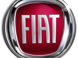Fiat 500 aux Etats-Unis : un réseau de concessionnaires se construit