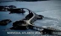 [Vidéo] Toutes les routes ne méritent pas une Alfa