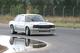 Vidéo : Une Opel Ascona qui arrache (tout) !