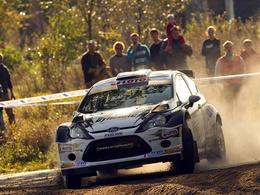 (Echos des paddocks #123) Les calendriers 2013 GT Open, ERC et Groupe C