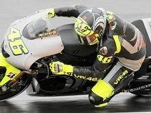 Moto GP - Yamaha: Pour Valentino Rossi les pilotes sont trop sérieux