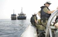 """Sécurité maritime : zoom sur les lois """"Erika III"""""""