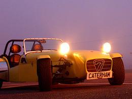 (Minuit chicanes) Caterham, le bon allié pour Renault et Alpine?