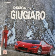 Giugiaro : avec le concept Vadho on s'envole très haut !
