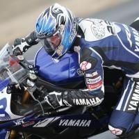 Supersport - Magny Cours Q.2: Parkes en pole, pas de miracle pour nos Français