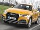 Fiabilité Audi Q3 : la maxi-fiche occasion de Caradisiac