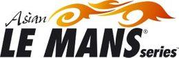 Asian Le Mans Series 2009: Un beau plateau en perspective