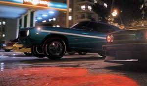 Fast and Furious Crossroads s'annonce en vidéo