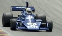 F1 : Grand Prix Historique