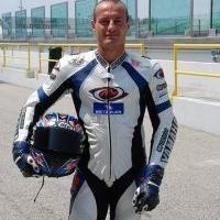 Moto GP - Ducati: Barbera ne sera pas seul à Jerez