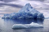 Lancement aujourd'hui de l'Année Polaire Internationale pour étudier le réchauffement climatique