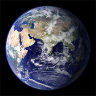 L'ONU et la lutte contre le changement climatique : vers un plafonnement du réchauffement de la planète ?
