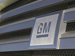Classement mondial 2011 : GM et VW passent devant Toyota à mi-parcours