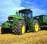 Salon de l'agriculture : bilan de l'évènement et prise de conscience écologique