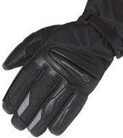 Nouveauté Held: le gant hiver Kodiak.