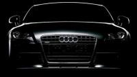 Audi : en colère contre les normes environnementales de Bruxelles