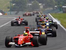 Ferrari prêt à rejoindre les rangs des World Series by Renault avec Minardi?