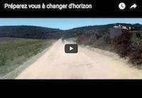 """Honda, """"Préparez-vous à changer d'horizon"""": l'ADV arrive en vidéo"""