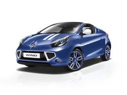 Renault - Une nouvelle orientation pour Gordini