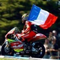 GP125 - Australie: Mike Di Meglio, Champion du Monde