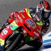 GP 125 - Di Meglio Champion du Monde: Et maintenant ?