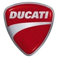 Ducati : Tarifs et disponibilités des modèles 2010