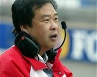Shuhei Nakamoto nommé Directeur Technique Senior