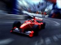 F1: La FIA est optimiste pour la saison 2010, l'êtes-vous ?