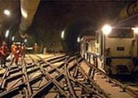 Axe ferroviaire Bruxelles-Luxembourg : les travaux commencent. Le trafic auto sera allégé.