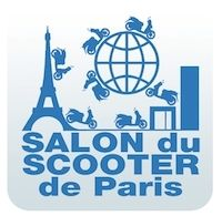 Salon du Scooter de Paris : les 5/6/7 avril 2013 à l'Aquaboulevard