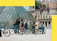 Conférence-débat : Paris à vélo c'est pour bientôt ?
