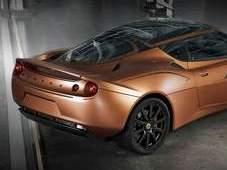 Mondial de Paris - Des précisions sur les 4 nouveautés Lotus...