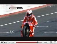 Moto GP - Japon : Les meilleurs moments en vidéo