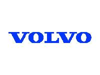 Volvo: rappel en masse