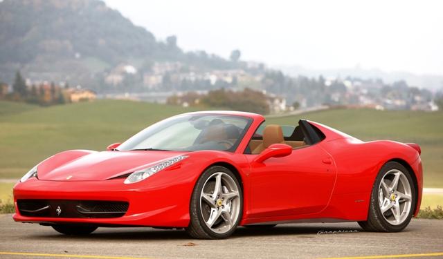 http://images.caradisiac.com/logos/7/8/7/6/147876/S0-Ferrari-458-Spider-GTS-comme-ca-60401.jpg