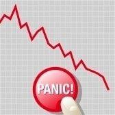 Actualité - Economie: Le marché de la 125 connait déjà le goût de la fin du monde