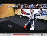 Moto GP - Malaisie : Les meilleurs moments en vidéo