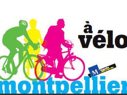 Montpellier : la 15e édition de Ville à Vélo le 26 septembre 2010