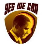 Obama supprime le financement de la recherche sur la pile à hydrogène !