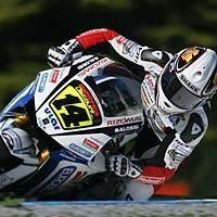 Moto GP - Australie: Objectif manqué pour Randy