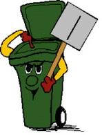 Transformer les déchets de cuisine et de jardin en biogaz !